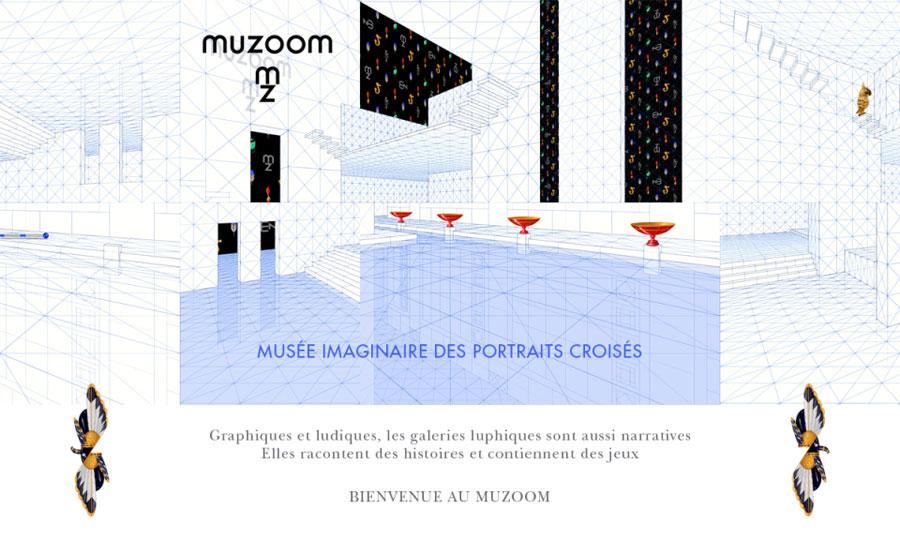 a-propos-muzoom-clement1